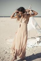 Spell's Desert Island Collection