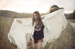 Myocum_white-jacket-9199