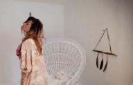 Tahitian-Moon-Kimono_Blush_-2294