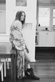 black-and-white-kimono3