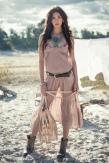 Spell_Island-Dress_Mushroom-0368