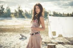 Spell_Island-Dress_Mushroom-0385
