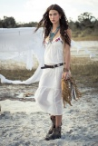 Spell_Island-Dress_White-0326