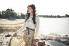 Spell_Jungle-Maxi-Skirt-9967