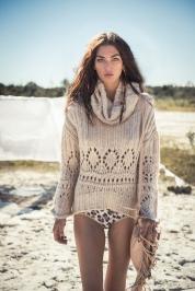 Spell_La-Luna-Knit_Blush-8999b