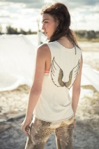 Spell_Savannah-Leggings_Angel-Wing-Tee-0302