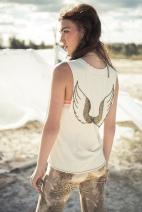 Spell_Savannah-Leggings_Angel-Wing-Tee-0302