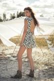 Spell_True-Romance-Dress-0231
