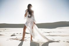 Spell-White-Dove-Maxi-Dress-02032