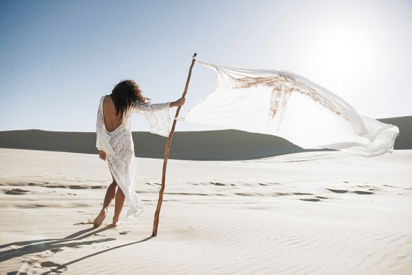 Spell-White-Dove-Maxi-Dress-02591