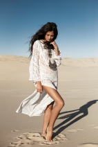 Spell-White-Dove-Maxi-Dress-02931
