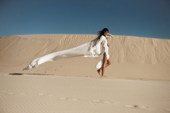 Spell-White-Dove-Maxi-Dress-03261
