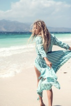 02_Spell-and-the-Gypsy-Collective_Island-Boho-Gown_Turquoise-06271