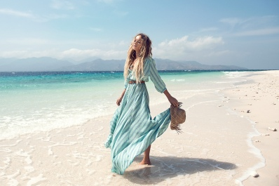 02_Spell-and-the-Gypsy-Collective_Island-Boho-Gown_Turquoise-06671