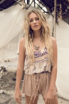 13_Spell-and-the-Gypsy-Collective_Xanadu-Jumpsuit-22591