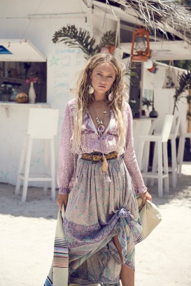 19_Spell-and-the-Gypsy-Collective_Xanadu-Blouse-and-skirt-31801